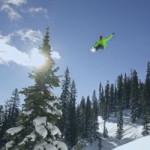 2014/15シーズンのスノーボード動画おさらい